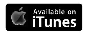 iTunes QuizDesi