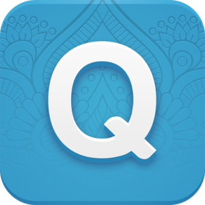 QuizDesi logo